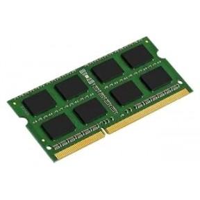 Модуль памяти для ноутбука SODIMM DDR3L 8GB PC3-12800