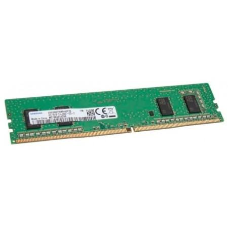 Модуль памяти для компьютера DIMM DDR4 4Gb PC4-21300 (2666MHz) Samsung 1.2V M378A5244CB0-CTD