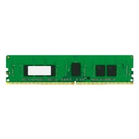 Модуль памяти серверный Kingston 8Gb DDR4 DIMM ECC Reg PC4-19200