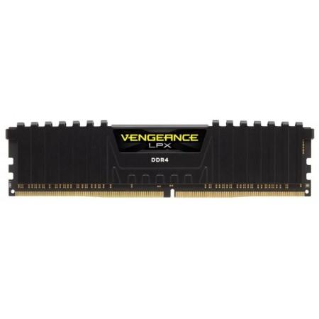 Модуль памяти для компьютера DIMM DDR4 16GB CORSAIR Vengeance LPX