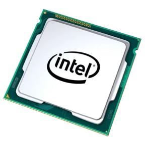 Процессор Intel Socket 1150 Celeron G1820