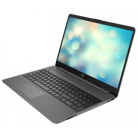 Клавиатура Oklick 920G механическая, подсветка, USB, чёрный 2456