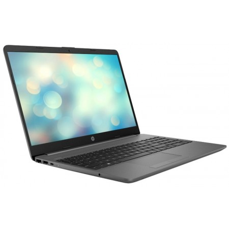 "Ноутбук HP 15-dw1126ur (Intel Core i3 10110U 2100MHz/15.6""/1920x1080/8GB/512GB SSD/Intel UHD Graphics/DOS)"