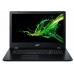 "Ноутбук Acer ASPIRE 3 A317-32-P8G6 (Intel Pentium N5030 1100MHz/17.3""/1600x900/8GB/512GB SSD/Intel UHD Graphics 605/Без ОС) 4.1"