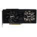 Видеокарта nVidia PCI-E 4.0 GeForce RTX3060 Palit DUAL (LHR) (NE63060019K9-190AD)