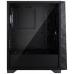 Корпус компьютерный ATX без БП ZALMAN Z3 NEO