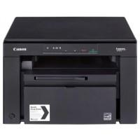 лазерное мфу Canon i-SENSYS MF3010