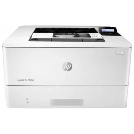 Принтер лазерный HP LaserJet Pro M402dne Prntr C5J91A#B19