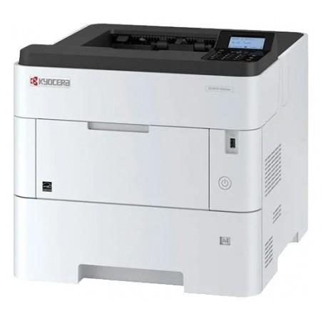 Принтер A4 Kyocera ECOSYS P3260dn