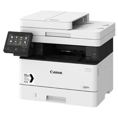 лазерное мфу Canon i-SENSYS MF443dw 3514C008