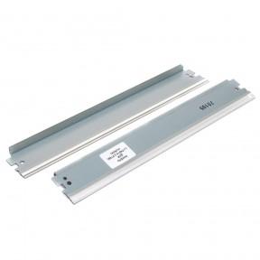 Ракель HP LJ 4000/4100/P4015/4014 (Китай)