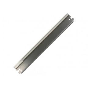 Ракель HP LJ 2100/2300/4500/2420/2500/3005/P3015 (Китай)