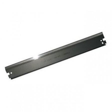 Ракель HP P1005/1006/1505/1102/LJM1120 (Китай)