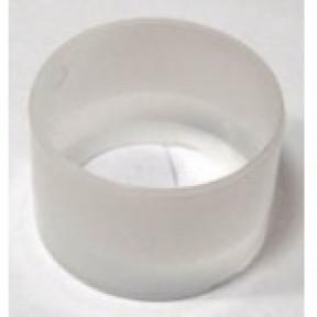 Втулка контактная для оболочки магнитного вала HP 1010/1012 1шт/упаковка