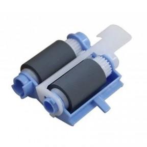 Ролик подачи бумаги HP LJ Pro M402/M403/M426/M427/M527 (лоток 3) RM2-5741 (Китай) 9968711