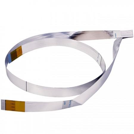 Шлейф узла сканирования Samsung SCX-4100/4200/4220/4300/PE114e (Oриг) JC39-00954A