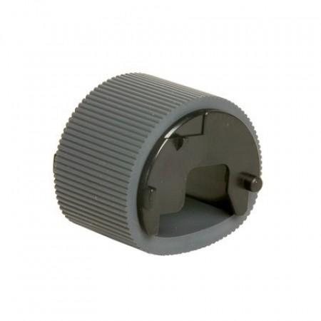 Ролик подачи бумаги HP LJ P2030/2035/P2050/P2055 (лоток 1) RL1-2120 (Китай)