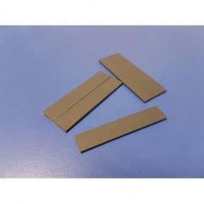 Тормозная площадка (пробковая накладка) Samsung ML1510/1710/SCX401, JC73-00141A, Оригинал