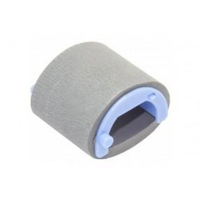 Ролик подачи бумаги HP LJ P1102/M1132/M1212/M1136/M1213/M1214/M1216/M1217 RL1-2593 (Китай)