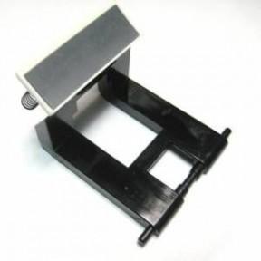 Основная тормозная площадка в сборе Samsung ML-1210/1250/1430/Ph3110/3210 (O) JC97-01486A