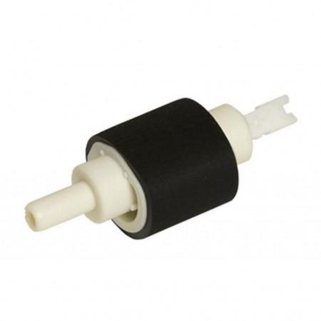 Ролик подачи бумаги HP LJ P2030/2035/P2050/P2055 (из кассеты) RM1-6414 (Китай)