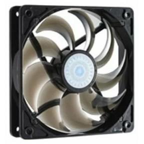 Вентилятор для корпуса / R4-L2R-20AG-R2