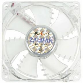 Вентилятор для корпуса ZALMAN ZM-F1LED/SF
