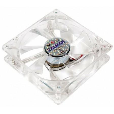 Вентилятор для корпуса ZALMAN ZM-F2BL