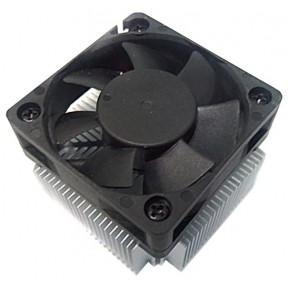 Кулер Cooler Master DKM-00001-A1-GP Soc-AM1 /4800rpm/TDP 45Вт