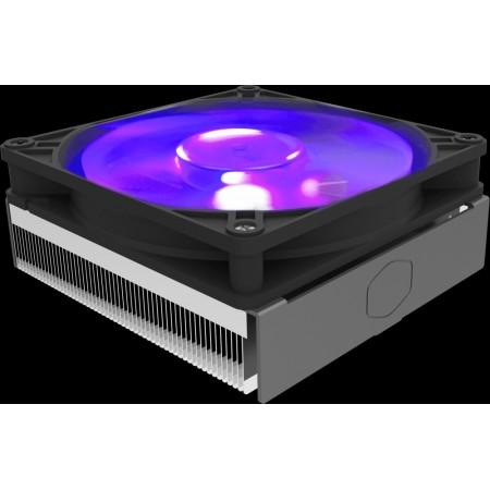 Кулер Cooler Master CPU Cooler MasterAir G200P
