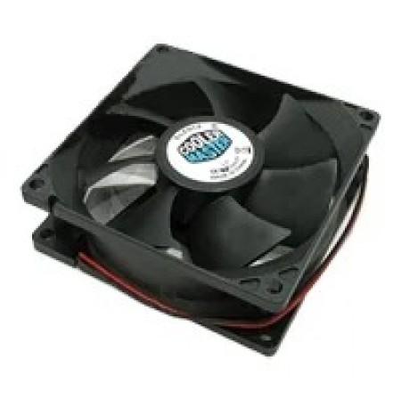 Вентилятор для корпуса / N8R-22K1-GP / Cooler Master Case Cooler N8R-22K1-GP