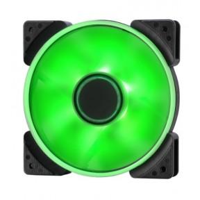 Вентилятор для корпуса 120mm GREN Fan