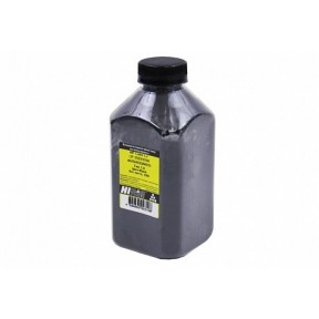 Тонер Hi-Black для HP CLJ CP3525/3530/4025/4525/M551, Тип 1.0, Bk, 220 г, банка