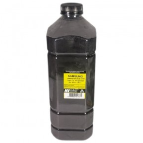 Тонер Hi-Black для Samsung ML-2160/2164/2165/SCX-3400, Polyester, Тип 2.2, Bk, 700г, банка