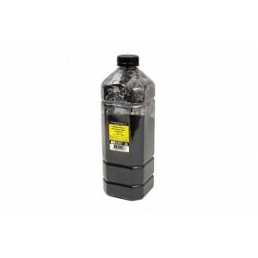Тонер Hi-Black Универсальный для HP LJ P1005 для совм.карт., Тип 1.2, Bk, 1 кг, канистра