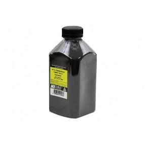 Тонер Hi-Black Универсальный для HP CLJ ProM375, Химический, Тип 2.2, Bk, 300 г, банка