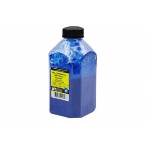 Тонер Hi-Black Универсальный для HP CLJ ProM375, Химический, Тип 2.2, C, 250 г, банка