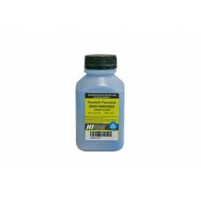 Тонер Hi-Black для HP CLJ 2600/1600/2605, Химический, C, 85 г, банка