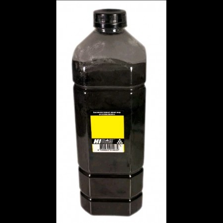 Тонер Hi-Black для Samsung SCX-4100/ML-1510, Polyester, Тип 1.9, Bk, 700 г, канистра