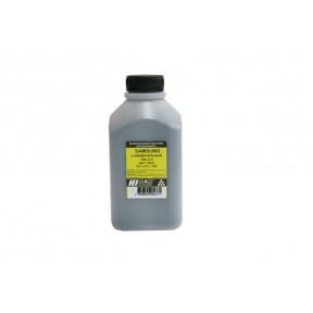 Тонер Hi-Black Универсальный для Samsung CLP-300/Phaser 6110, Тип 2.0, Bk, 250 г, банка