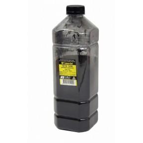 Тонер Hi-Black Универсальный для HP LJ 1010/1200, Тип 2.2, Bk, 1 кг, канистра