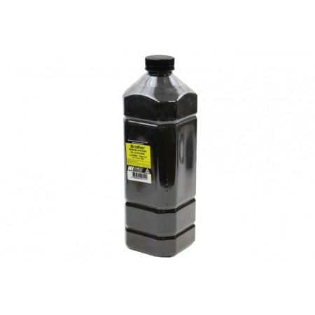 Универсальный тонер Brother HL2130/2240, (Hi-Black), 500г./фл.