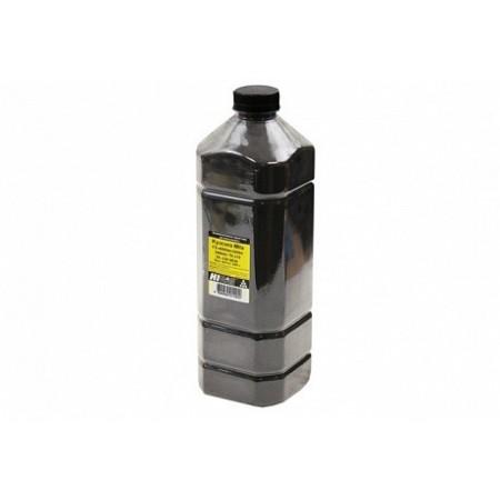 Тонер Hi-Black для Kyocera FS-4000dn/2000d/3900dn (TK-310/TK-330), Bk, 450 г, канистра