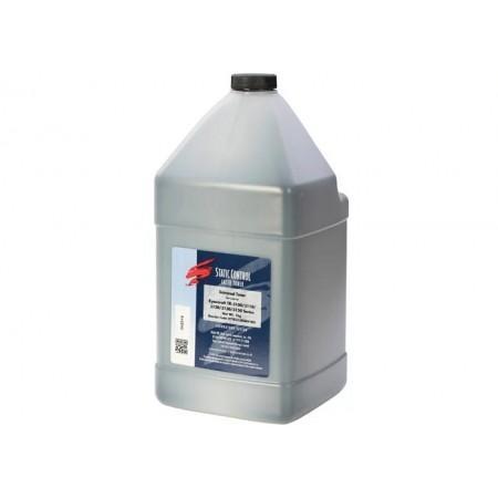 Тонер Kyocera FS4100/4200/4300DN type TK3130 (SC) 1 кг