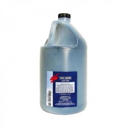 Тонер Kyocera FS1030/1100/1120/1300 type TK140 (SC) 1 кг/фл.