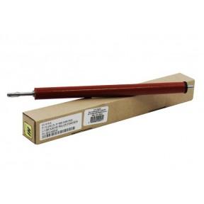 Вал резиновый HP P1005/1505/1522 (Китай) RC2-1183