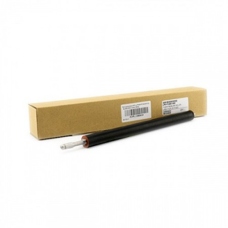 Вал резиновый HP M102/M104/M130/M132a Hi-Black