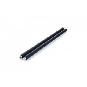 Ролик заряда HP LJ Pro M402/M403/M427/M506/M527 (Китай)