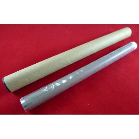 Термопленка HP LJ P1505/1566/1102/1120 метализированная (Китай)