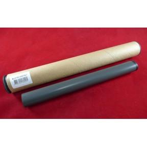 Термопленка HP LJ 3015 (Китай)